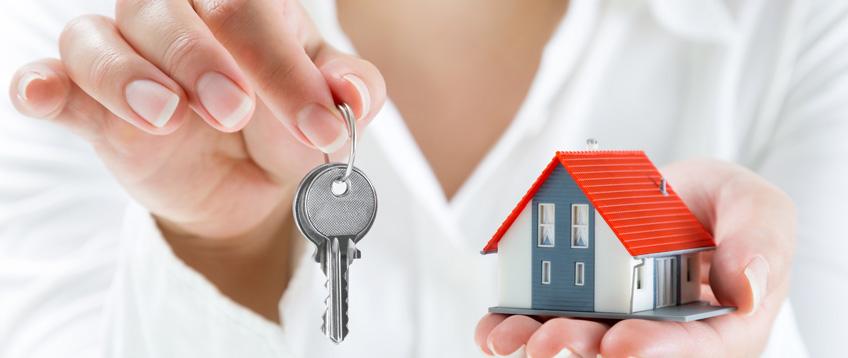 Immobilienverkauf Tipps, Tricks & Hilfe: Haus verkaufen mit Makler »